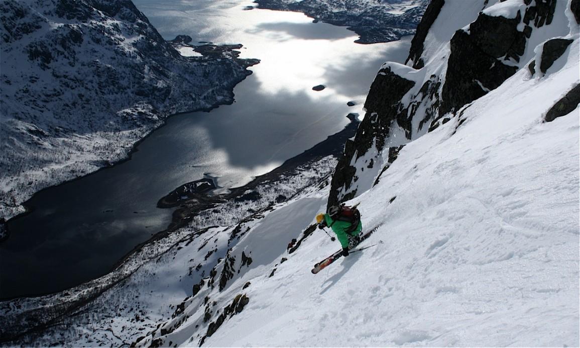 eider-marco-tomasello-ski-freeride