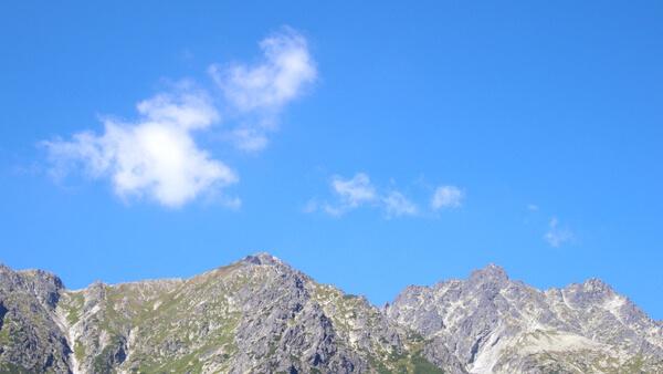 cumulus (2)