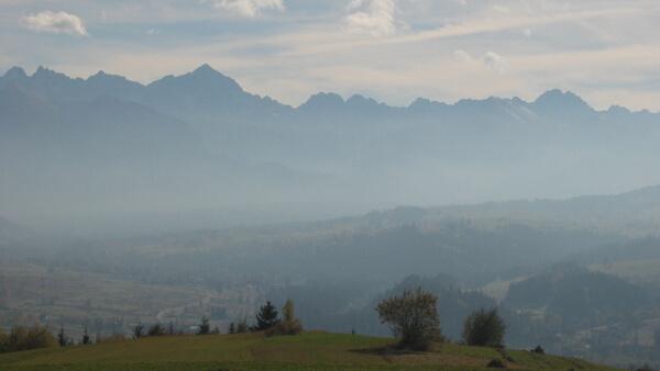 mgła (2)