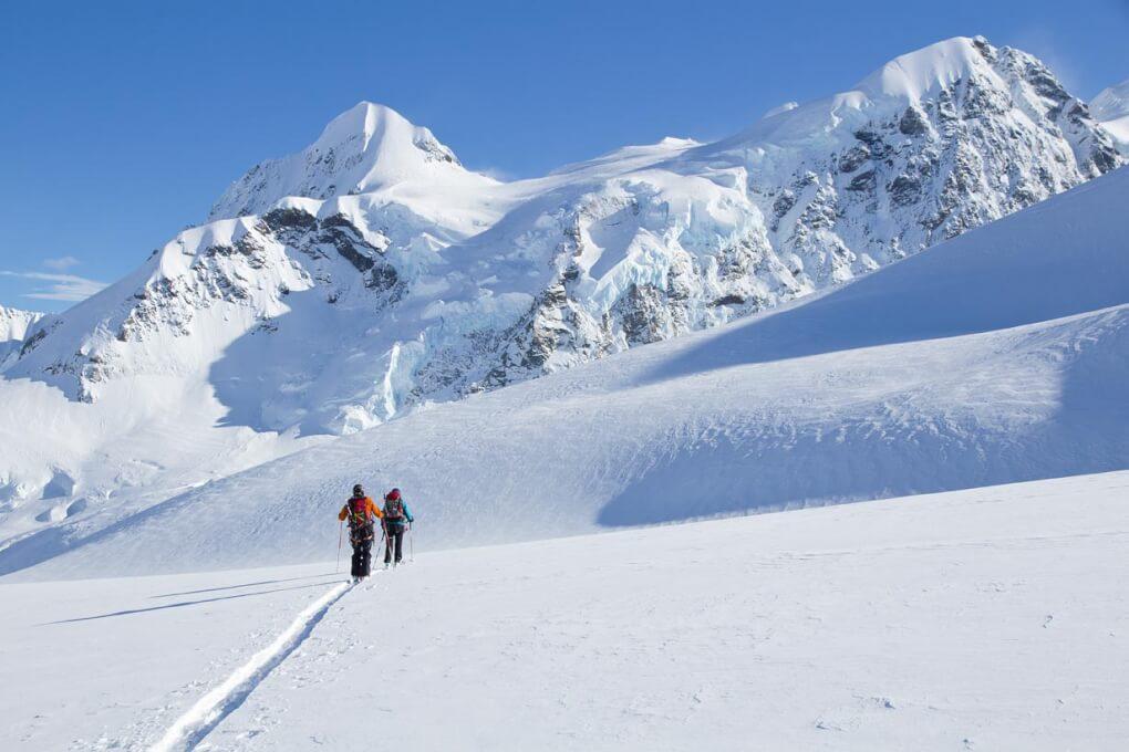 Fot. alpinerecreation.com